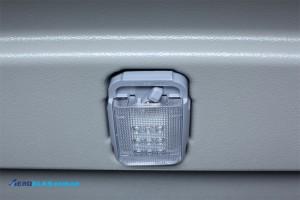 LED плафон подсветки