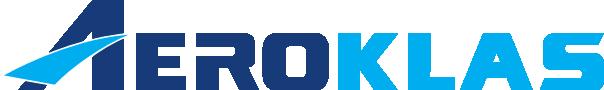 Aeroklas Logo