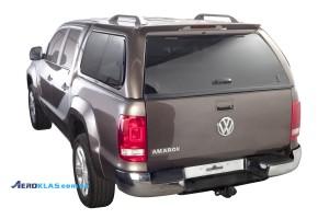 Кунг hardtop canopy для VW Amarok 2000-2016